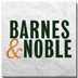 hotButtonBOOKS_barnesAndNoble